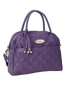 Emma Bag - Sugar Plum by Donna Sharp