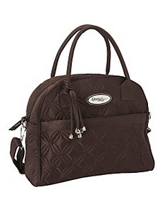 Emma Bag - Truffle by Donna Sharp