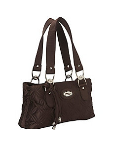Reese Bag - Truffle by Donna Sharp