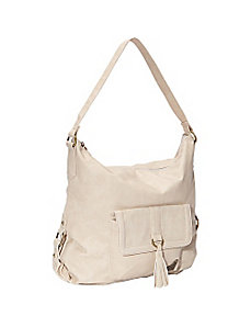 Mecca Shoulder Bag by Roxy