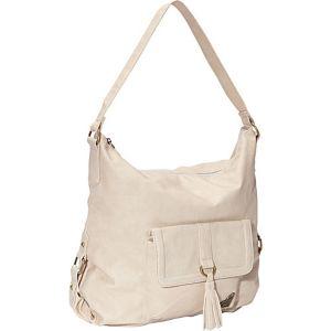 Mecca Shoulder Bag