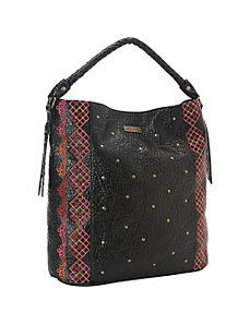Legacy Shoulder Bag by Roxy