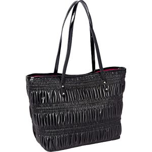 Show Stopper Medium Tote