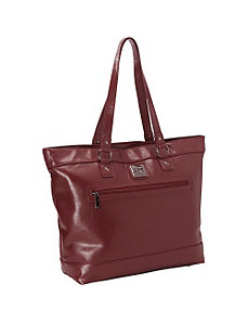 Shine-On Laptop Tote by Kenneth Cole Reaction