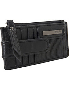 157991/K05 by Kenneth Cole Reaction Wallets