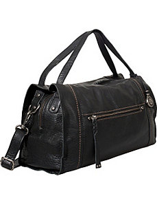 Mirada  Satchel by The Sak