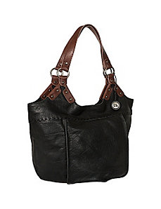 Indio  Large Tote by The Sak