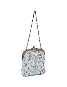 Small Purse by Moyna Handbags