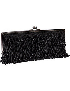 Small Clutch by Moyna Handbags