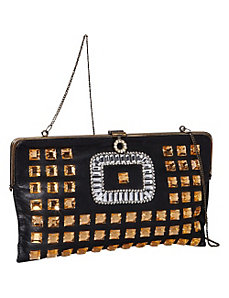 Purse by Moyna Handbags