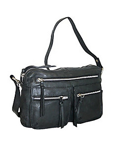 Camera Bag by Nino Bossi