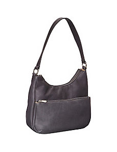 Astaire Hobo by Le Donne Leather
