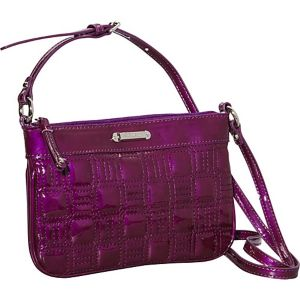 Show Stopper Crossbody