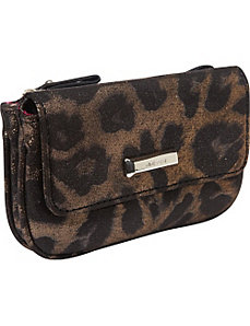 Go To Glamour Card Case by Nine West Handbags