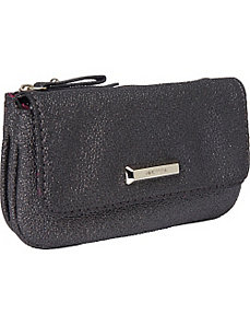 Go To Glamour Small Card Case by Nine West Handbags