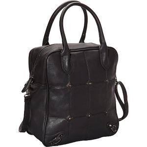 Stunning Stylish Shoulder Bag