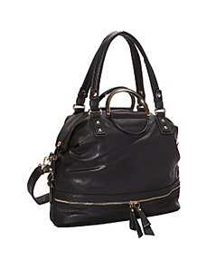 'Shopper' Fashion Handbag by SW Global