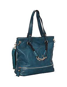 Urban Style Fashion Handbag by SW Global