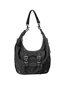 Colette Hobo by Jessica Simpson