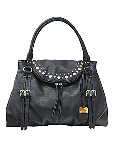 Gracie Tote by Jessica Simpson