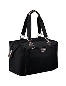 Contempo Ladies Large Shopper by biaggi
