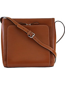 Audrey Becky Crossbody by Lodis