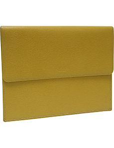 Madison iPad case by TUSK LTD