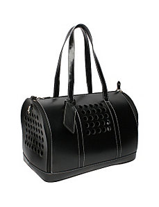 Carrier One pet carrier by Bark n Bag