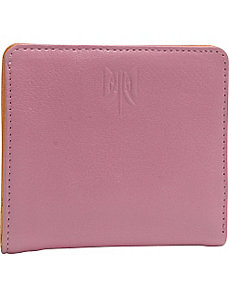 Siam Snap Evening Wallet by TUSK LTD