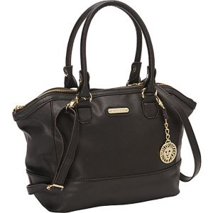 Jazzy Geos Medium Satchel