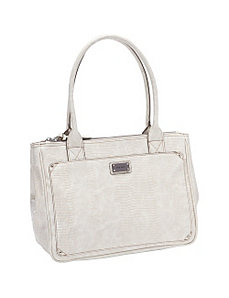 Double Vision Large Shopper by Nine West Handbags