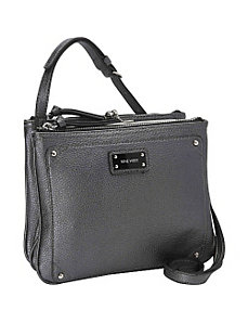 Double Vision Medium Crossbody by Nine West Handbags