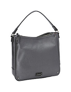 Double Vision Medium Hobo by Nine West Handbags