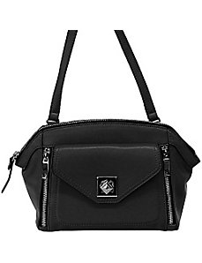 Hadley messenger by Jessica Simpson
