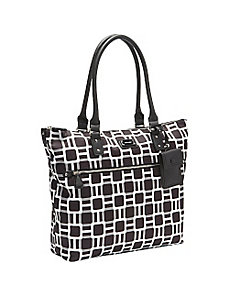 9 On The Go Large Tote by Nine West Handbags