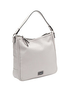 Double Vision Hobo by Nine West Handbags