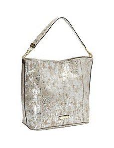 Trinity Large Hobo by Anne Klein