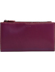 Audrey Tess Wallet by Lodis
