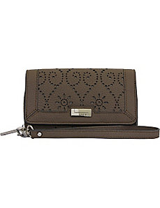 Yountville Bea Phone Wallet by Lodis