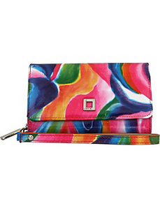Capitola Bea Phone Wallet by Lodis