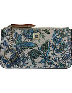 Sausalito Lee Pouch by Lodis