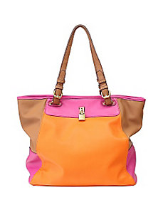 Grace Tote by Jessica Simpson