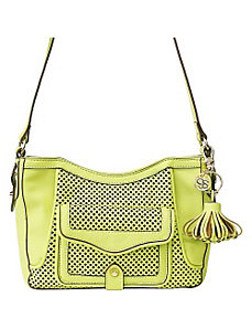 Mercer Crossbody by Jessica Simpson