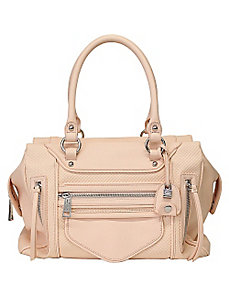 Courtney Satchel by Jessica Simpson