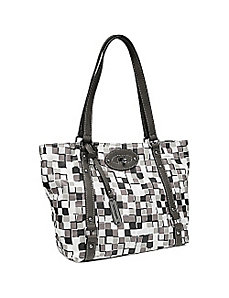 Devon Small Tote by Franco Sarto
