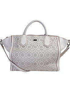 Yountville Alexandra Large Tote by Lodis