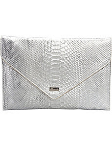 Healdsburg Delaney Clutch by Lodis