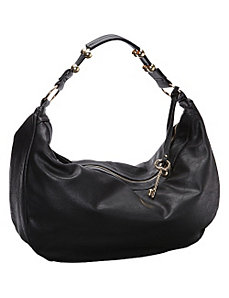 Timeless Hobo Bag by SW Global