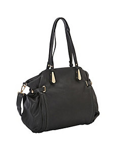 Easy-to-carry Dainty Shoulder Bag by SW Global