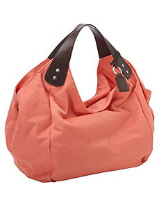 Carly Shoulder Bag by Ellington Handbags